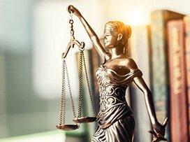 Legal Risks