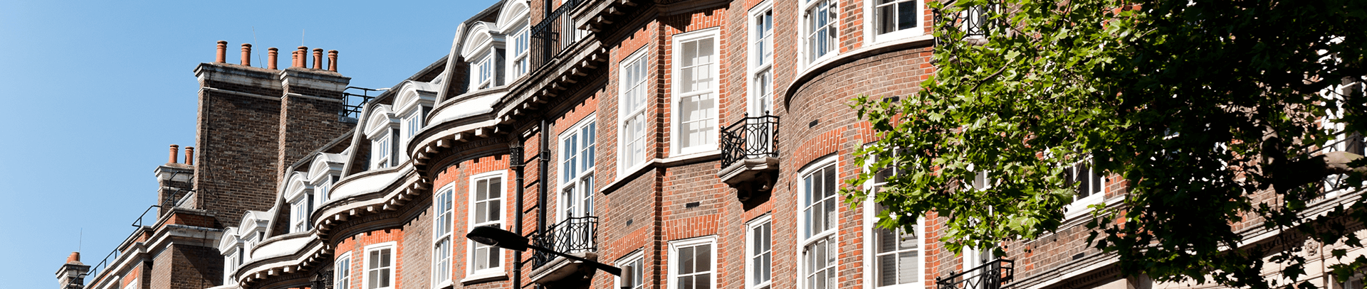 Planning Permissions Indemnity Insurance | Lawsure